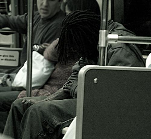 Subway_dsc00706