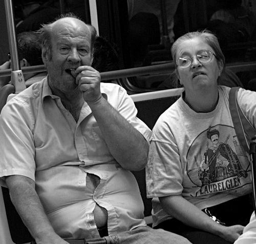 Subway_dsc01093