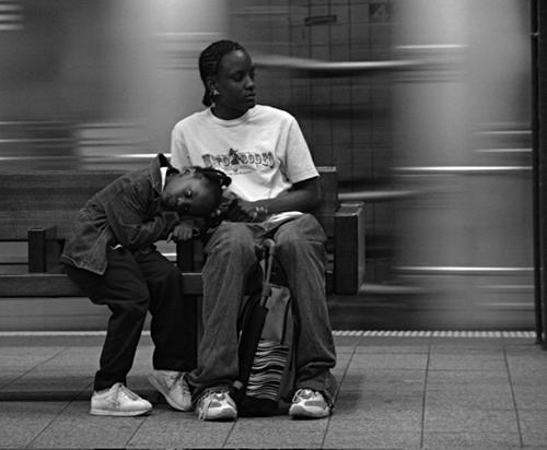 Subway_dsc01942