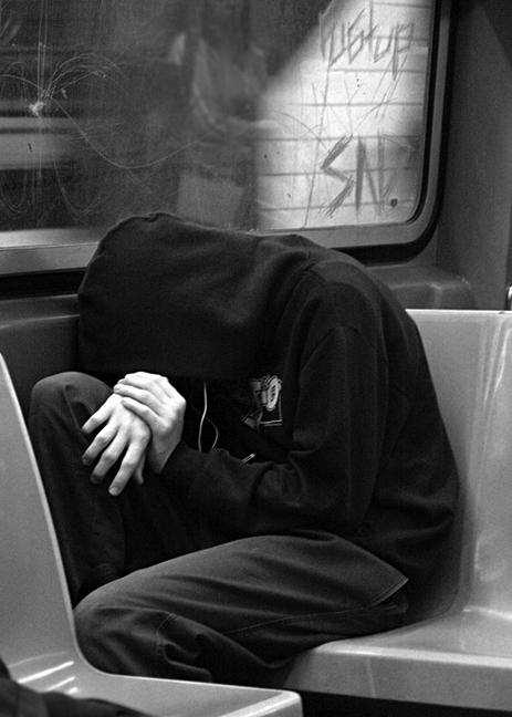 Subway_dsc02117