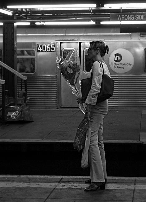 Subway_dsc02145