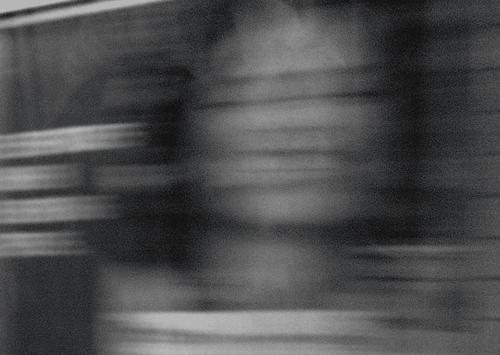 Subway_dsc02157