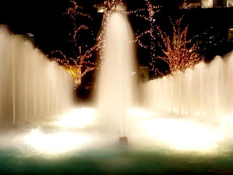 011205_fountain