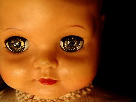 111704_baby_eyes