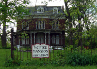 Mc_pike_mansion_001